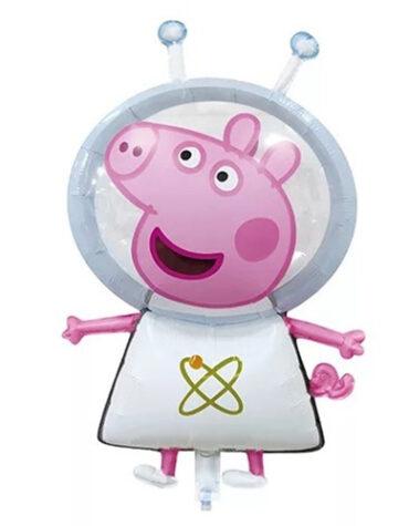 Greta Gris / Peppa Pig
